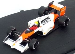 Paulsmodelart_mclaren_mp45_no2_2nd_