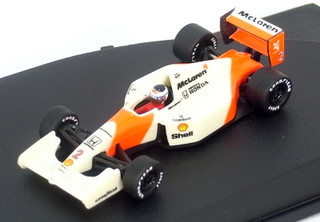 Paulsmodelart_mclaren_mp47a_no2_5_2