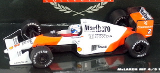 Paulsmodelart164_mclaren_mp45_no2_c